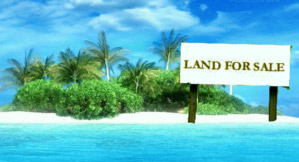 land-for-sale_Thailand